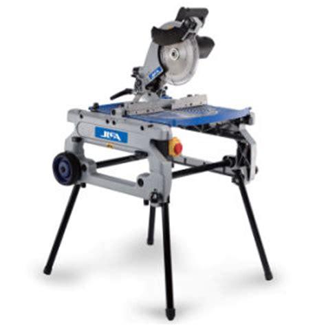 china professional flip saw multi function miter saw table saw china miter saw flip saw