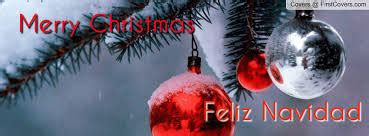 feliz navidad facebook covers firstcoverscom