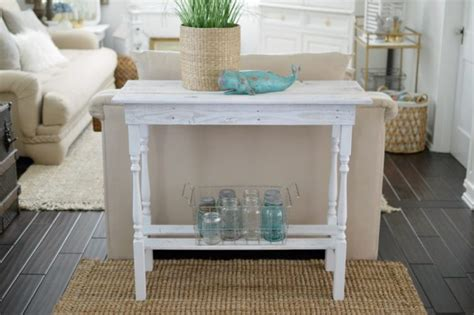13 unique decoration with whitewash bedroom furniture 13 diy whitewash furniture projects for shabby chic d 233 cor