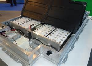 Tesla Electric Car Battery Technology Tesla Inspires Bmw To Battery Technology With Rivals