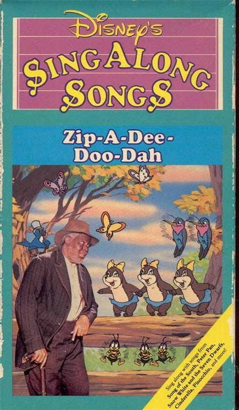 disney film zippity doo dah 91 best disney song of the south uncle remis images on
