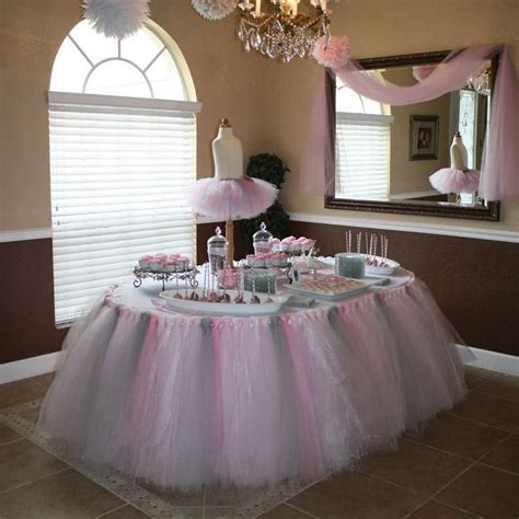 194 best images about party fiestas on pinterest tissue
