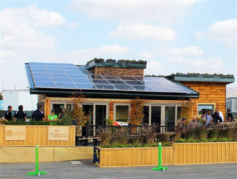 green building viridian homes of virginia peak solar decathlon 2013 house by west virginia