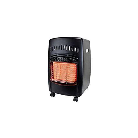 dyna glo delux propane cabinet heater 5 best portable propane heaters 187 5 top portable propane