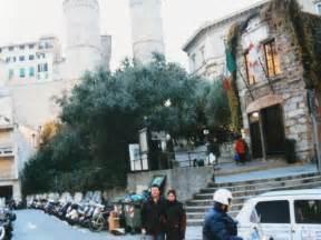casa america genova turismo en g 233 el principal de italia lugares