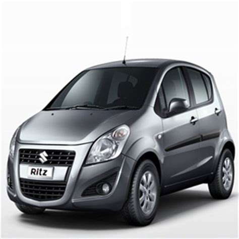 Maruti Suzuki Ritz Automatic Review Maruti Suzuki Updates Website With Ritz Automatic Details