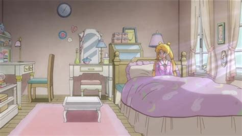 Boy Bedroom Ideas usagi s room image 3337021 by saaabrina on favim com