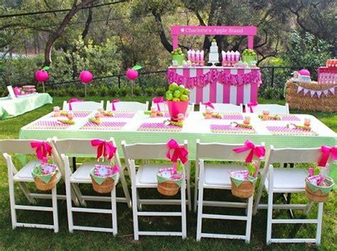 40 ideas para decorar las silla principal baby shower decoraci 243 n de centros de mesa para fiestas infantiles