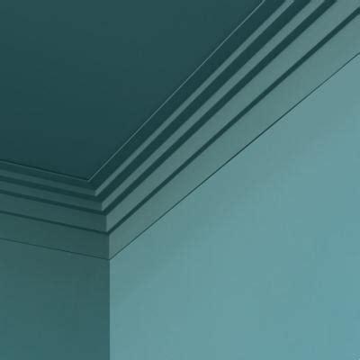 cornici per soffitti in polistirolo rosoni e cornici in polistirolo
