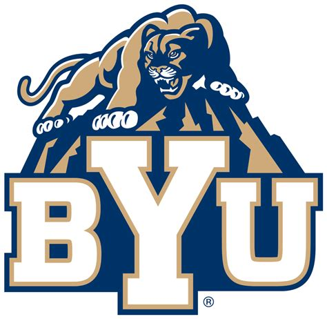 Join Byu Mba Associations by Sga To Introduce Resolution Against Byu The Collegian