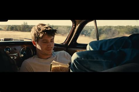 Still On The by On The Road Images Otr Still Hd Wallpaper And