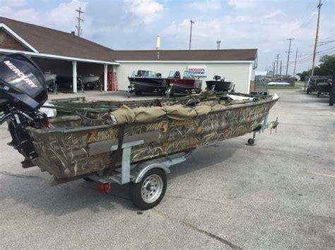 war eagle boats in michigan war eagle boats for sale in michigan
