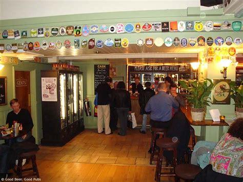 Cask Pub And Kitchen cask pub kitchen pimlico pub review