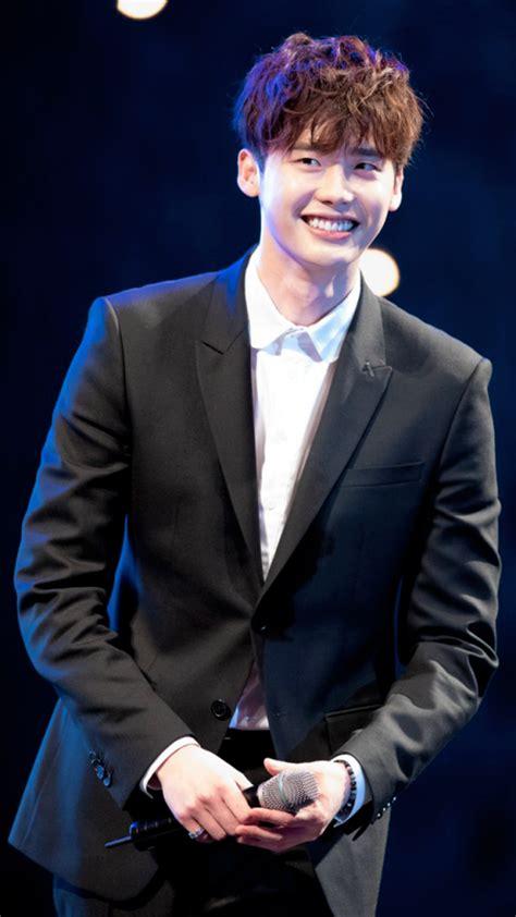 film yg dibintangi lee jong suk lee jong suk yg entertainment a ge 231 işi hakkında konuştu