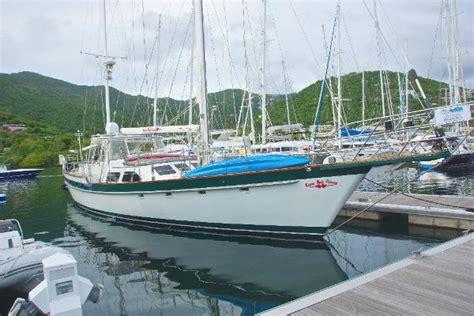 irwin 68 boats for sale - Irwin Boats For Sale