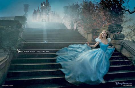 film frozen bahasa inggris dongeng bahasa inggris beauty and the beast share the