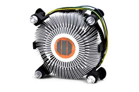 i7 7700k cpu fan partscollection genuine intel i7 7700k processor s