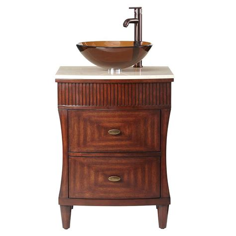 home decorators collection fuji 24 in vanity in