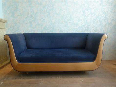 divani primafila luca meda for molteni sofa type divani primafila