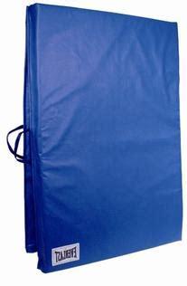 Everlast Folding Exercise Mat by Blocks Silk Eye Bags At Searchub