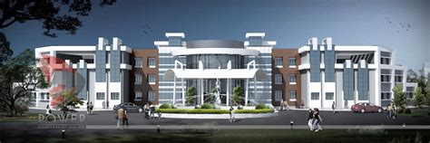 hospital design layout architecture modern hospital architecture hospital healthcare