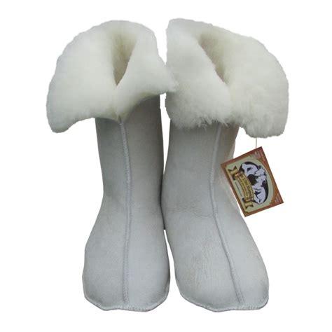 shearling boot liners ewe 2 you sheepskin boot liners