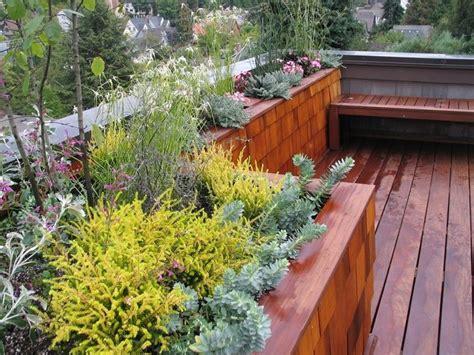 fioriere per terrazzi fioriere per terrazzi fioriere tipologie di fioriere