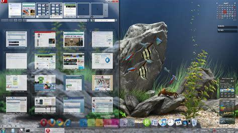 download wallpaper bergerak untuk pc windows xp aquarium live wallpaper for pc 55 images
