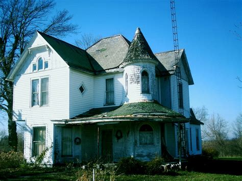Ghost Country 30 best darke county images on