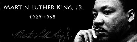 time martin luther king jr his and legacy books unity and peace honoring dr martin luther king jr s