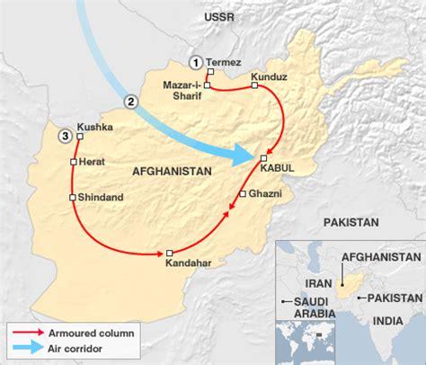 map of soviet afghan war kabul immigration kiterunner2nd