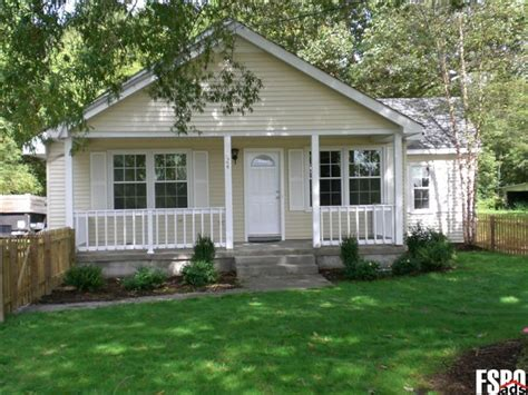 chesapeake home for sale real estate for sale in