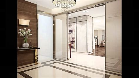 400 square meters to square feet super luxurious 400 square meter 4305 square feet