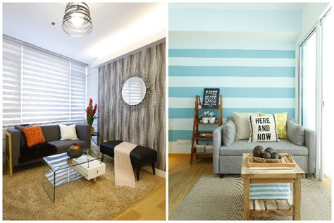 living room must haves 5 things every living room must rl