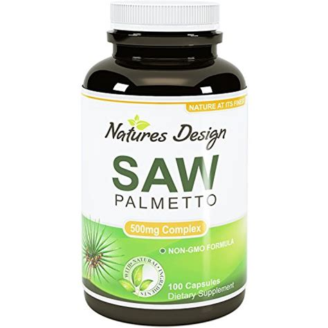 saw palmetto dht blocker saw palmetto extract berry hair loss treatment for hair