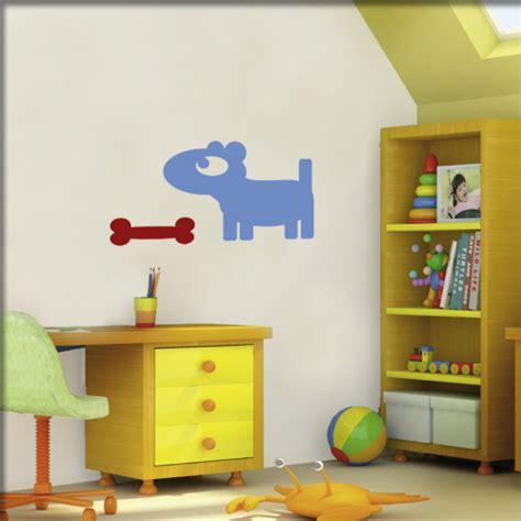 design wandtattoo babyzimmer - Dekor Aufkleber Fürs Auto