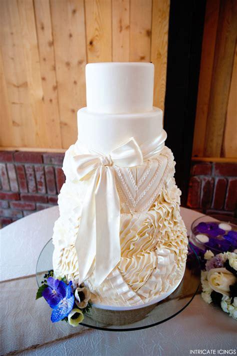 dress cake image dress cake