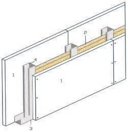 abaco camini isolamento termico isolamento delle pareti
