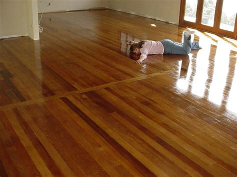 sanding hardwood floors with belt sander refinish hardwood floors refinish hardwood floors with