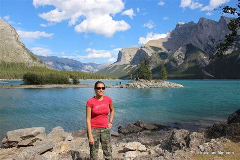 1325027995 lacs des rocheuses canadiennes top 10 des plus beaux lacs des rocheuses canadiennes