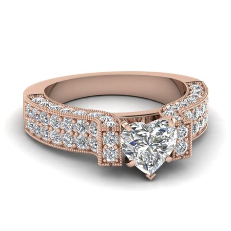 Big Engagement Rings by Recent Trends Of Stunning Big Rings