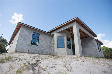 lanai house house lanai modern house
