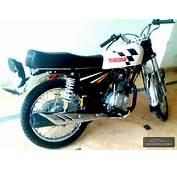 Used Honda CG 125 2013 Bike For Sale In Islamabad  131380