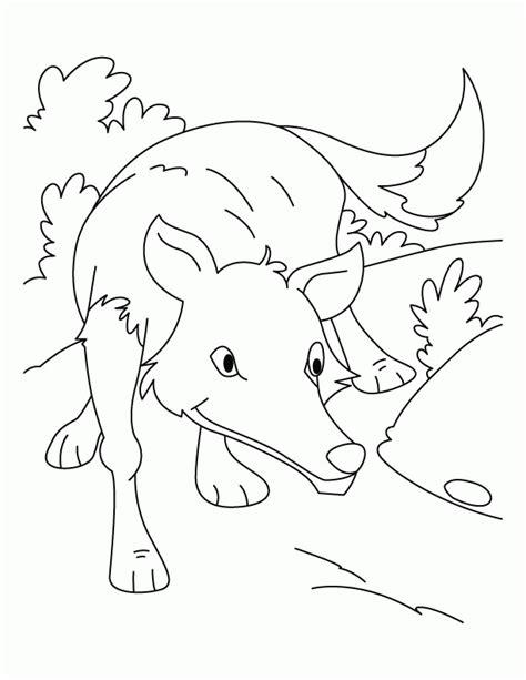 wolves coloring pages cool wolves coloring pages www imgkid the image
