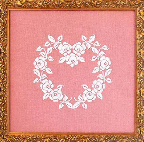 embroidery gifts 12 terrific embroidered wedding gifts