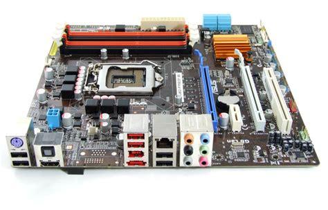 1156 Sockel Mainboard asus p7p55 m socket sockel lga 1156 matx mainboard i5 i7 sli ddr3 g1 p7p55e