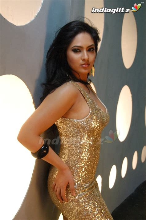 Beautiful Family by Swimsuit Girls Nikesha Patel Beautiful Pictures