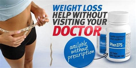Weight Watchers Diet Review by Diet Pills That Work Without Exercise Birthorderplus
