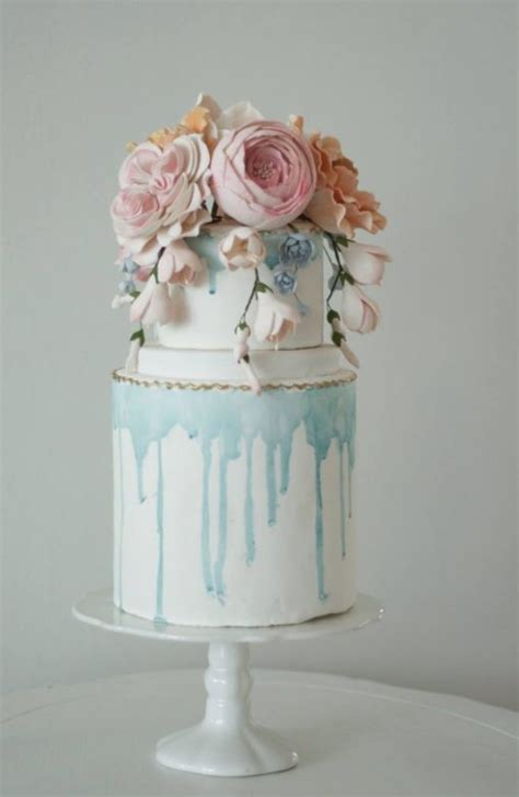 Cake Decorations Sydney by The 25 Best Wedding Cakes Sydney Ideas On Rustic Cake Toppers Rustic Wedding Cake