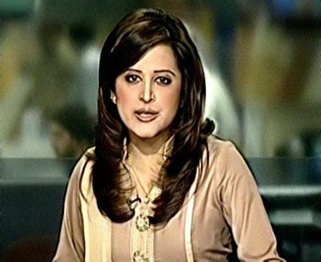 best looking news anchors who are the best looking news anchors on national